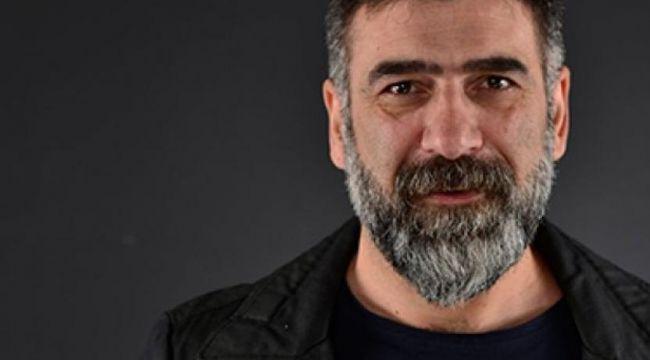 Mustafa Hoş'un yeni adresi belli oldu!