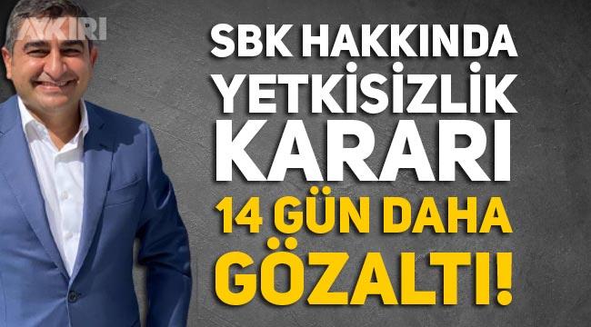 Sezgin Baran Korkmaz Türkiye'ye iade edilecek mi? Avukatından açıklama