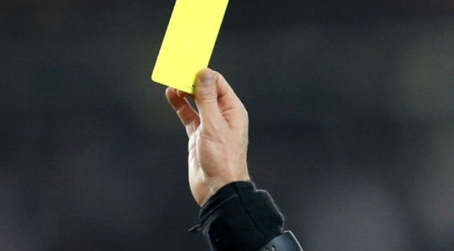 Süper Lig'de görev alacak hakemler belli oldu!