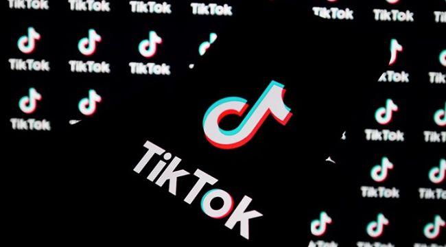 TikTok, video sürelerini uzatma kararı aldı