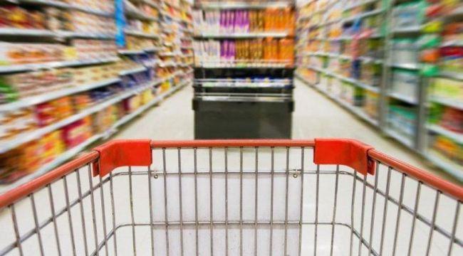 TÜİK'e göre Haziran ayı enflasyon rakamları açıklandı