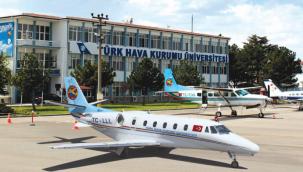 Türk Hava Kurumu'nun 44 taşınmazı satışa çıkarıldı!