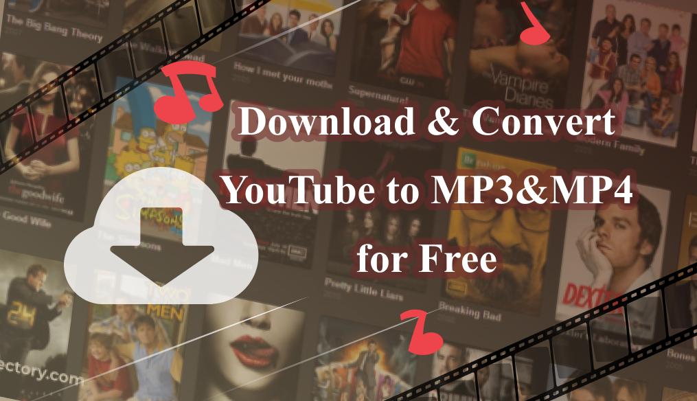 Youtube MP3 Dönüştürücü Apk Snappea
