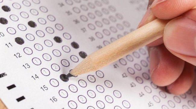 Açık öğretim öğrencileri için yeni sınav hakkı!