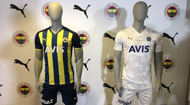 Fenerbahçe'den 'yıldız' açıklaması!