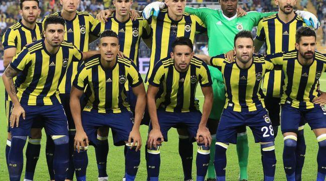 Fenerbahçe'nin eski kalecisi Kameni, Cibuti Ligi'ne transfer oldu