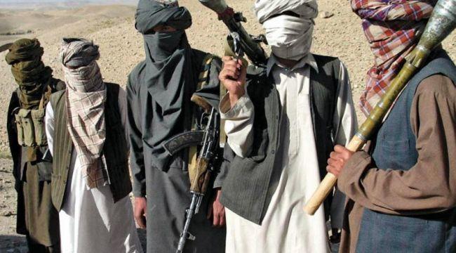 Taliban, siyasiler için genel af ilan etti!