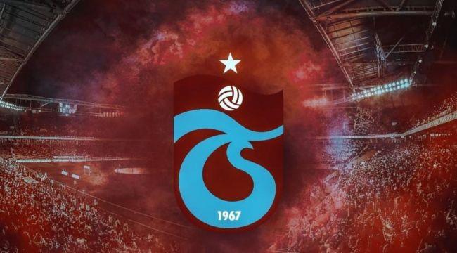 Trabzonspor'un Roma ile oynayacağı maç şifresiz yayınlanacak!