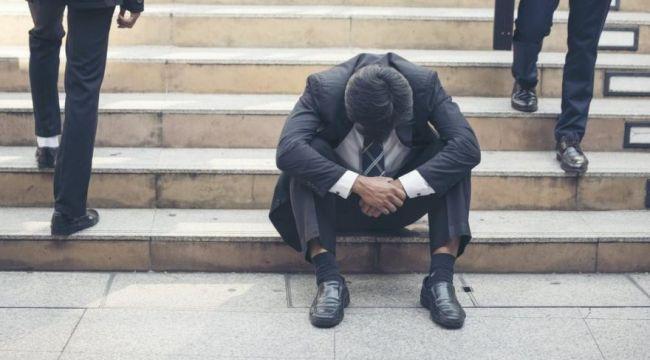 TÜİK'e göre işsizlik rakamları açıklandı!
