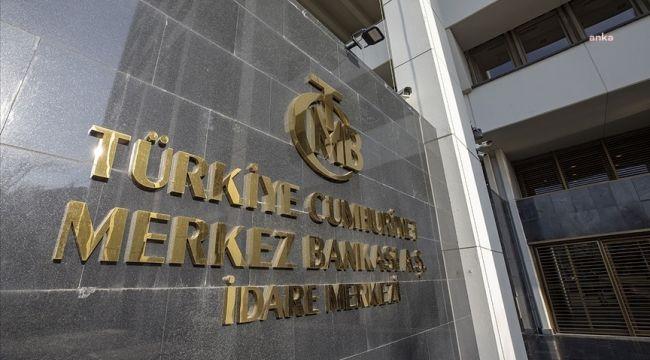 CHP ve İYİ Parti'den faizin düşürülmesine tepki