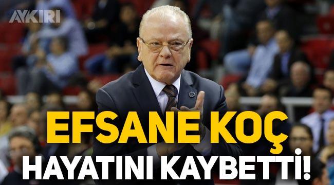 Dusan Ivkovic kimdir? Dusan Ivkovic hayatını kaybetti!