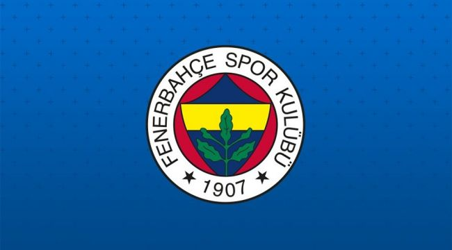 Fenerbahçe aradığı sol beki Porto'da buldu: Zaidu Sanusi