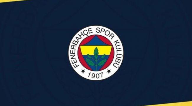Fenerbahçe yeni transferlerin sinyalini verdi! Birden fazla isim...