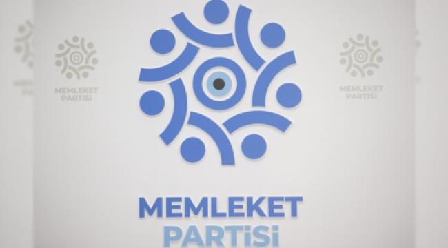 Memleket Partisi kurultayına CHP'den katılan isim belli oldu!