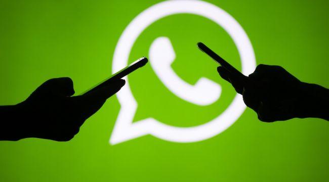 WhatsApp, 43 telefonda kullanılamayacak! İşte o telefonlar...