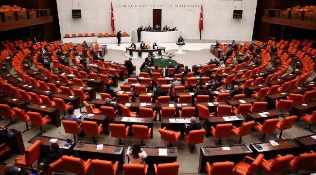 600 milletvekilinin devlete maliyeti dudak uçuklattı!