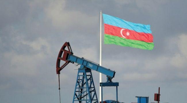 Azerbaycan'ın doğalgaz rezervi ne kadar? Aliyev açıkladı