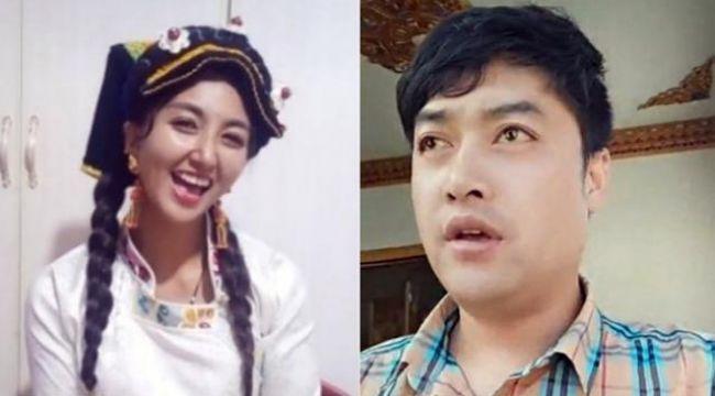 Sosyal medya fenomeni eşini canlı yayında yakan adam idama mahkum edildi