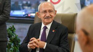 """Kemal Kılıçdaroğlu: """"Sözlü sınavları kaldıracağız"""""""