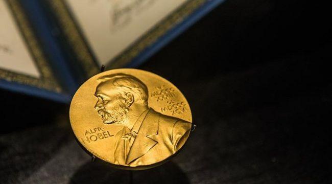 Nobel Edebiyat Ödülü'nü kim aldı? 2021 Nobel Edebiyat Ödülü sahibini buldu