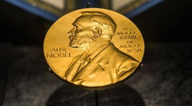 Nobel Ekonomi Ödülü'nü kim kazandı? Nobel Ekonomi Ödülü sahiplerini buldu