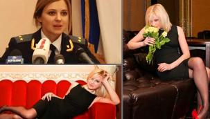 Putin'e karşı çıkan milletvekili, Afrika'ya sürgün edildi
