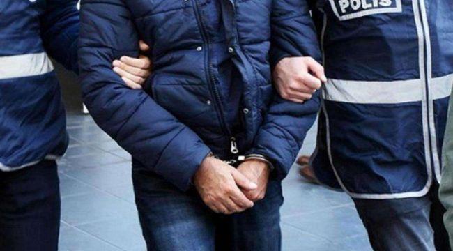 Şırnak'ta terör operasyonu: 40 gözaltı