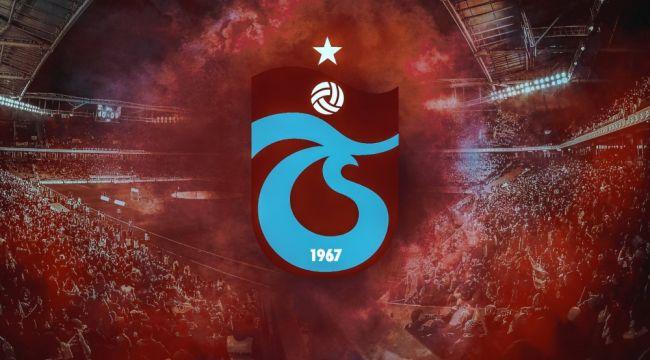 Trabzonspor'a Fenerbahçe maçı öncesi kötü haber!