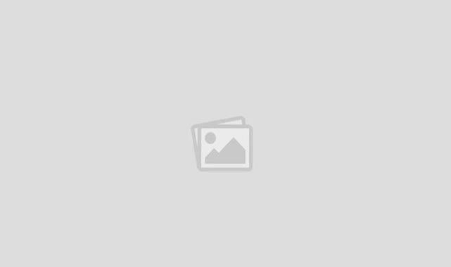 Meral Akşener'den Özdağ açıklaması