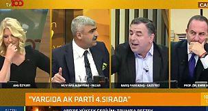 """""""Tayyip Erdoğan'a itaat edeceksiniz, ram olacaksınız"""""""