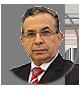 Prof. Dr. İlyas Doğan